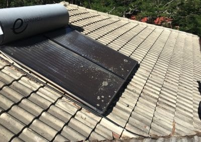Solar Cleaning 3-2