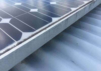 Solar Cleaning 2-2