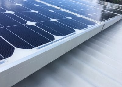 Solar Cleaning 2-1